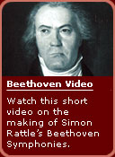 Watch Beethoven Video