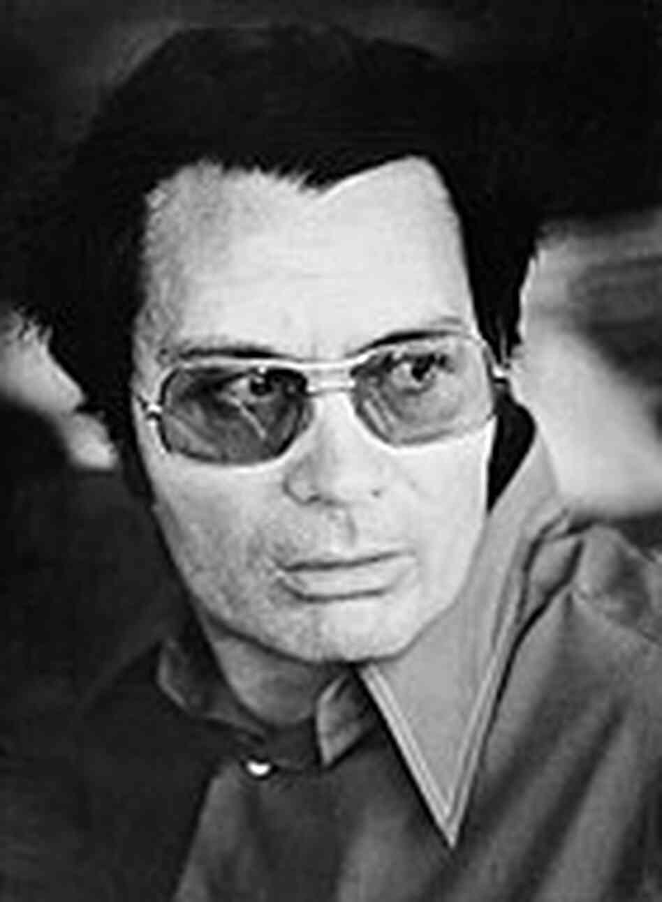 jonestown jewish personals Philip nobile (born 1942) is an american freelance writer , journalist , historian , teacher , and social critic/commentator he has written or edited several books, published investigative journalism in leading newspapers and journals, and taught since 2001 at the cobble hill school of american studies, a public school in brooklyn.