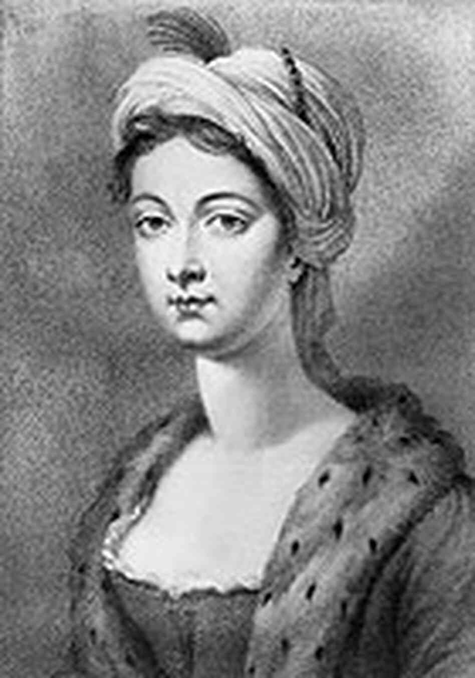 lady montagu Biography lady mary wortley montagu, eighteenth-century woman of letters site also contains quotes, biography, works, essays, and web resources.