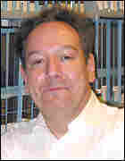 Leo Robert Klein