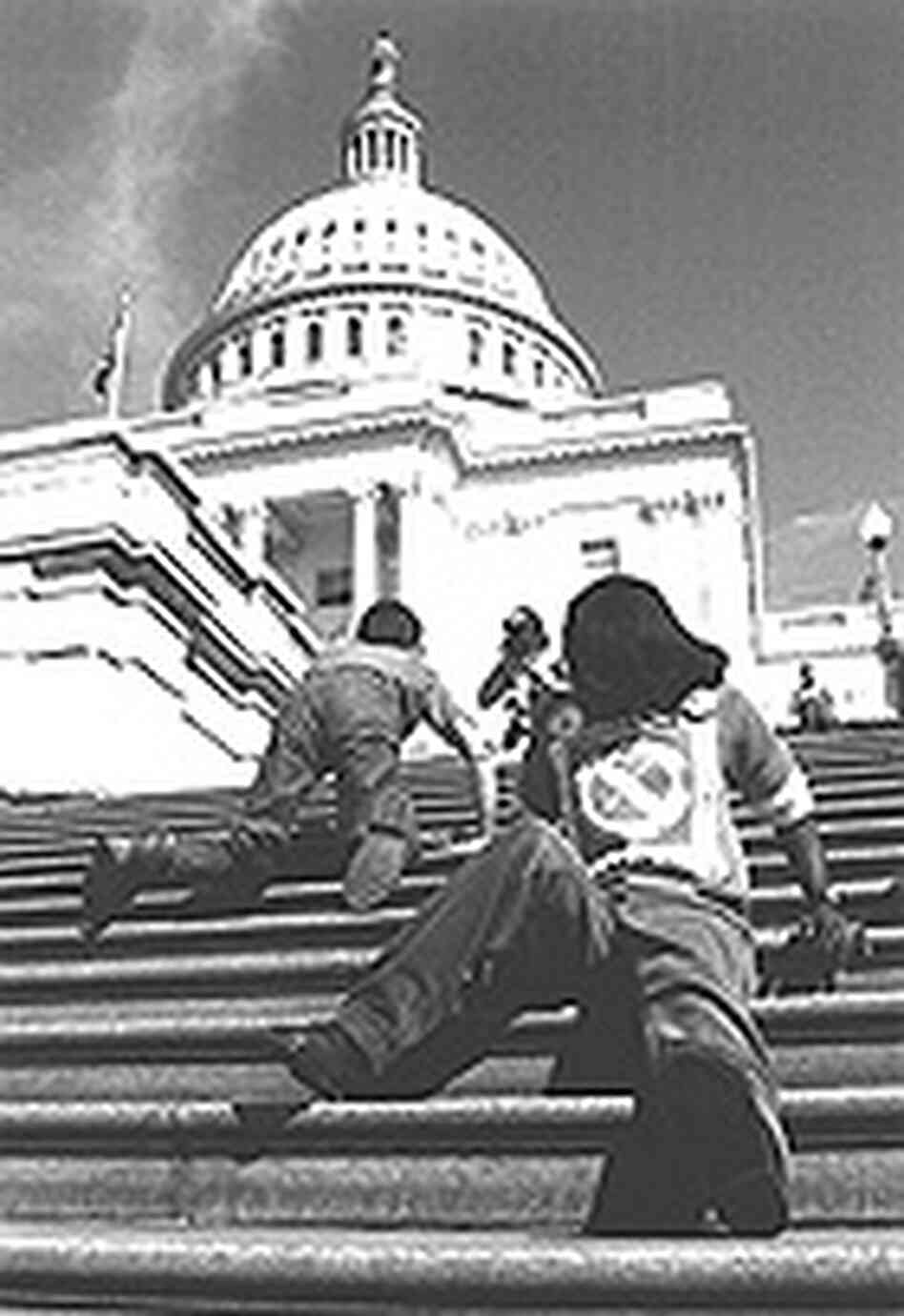 an introduction to the americans with disabilities act Americans with disabilities act  self-evaluation and transition plan  61 introduction  this americans with disabilities act.