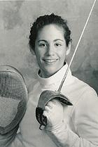 Emily Jacobson saber fencer nude (35 photos) Hot, iCloud, bra