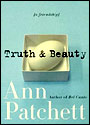 'Truth & Beauty' book cover