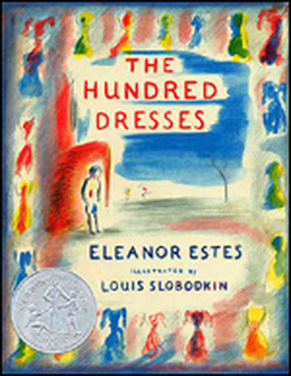 'The Hundred Dresses' by Eleanor Estes