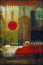 'Ideas of Heaven: A Ring of Stories' by Joan Silber