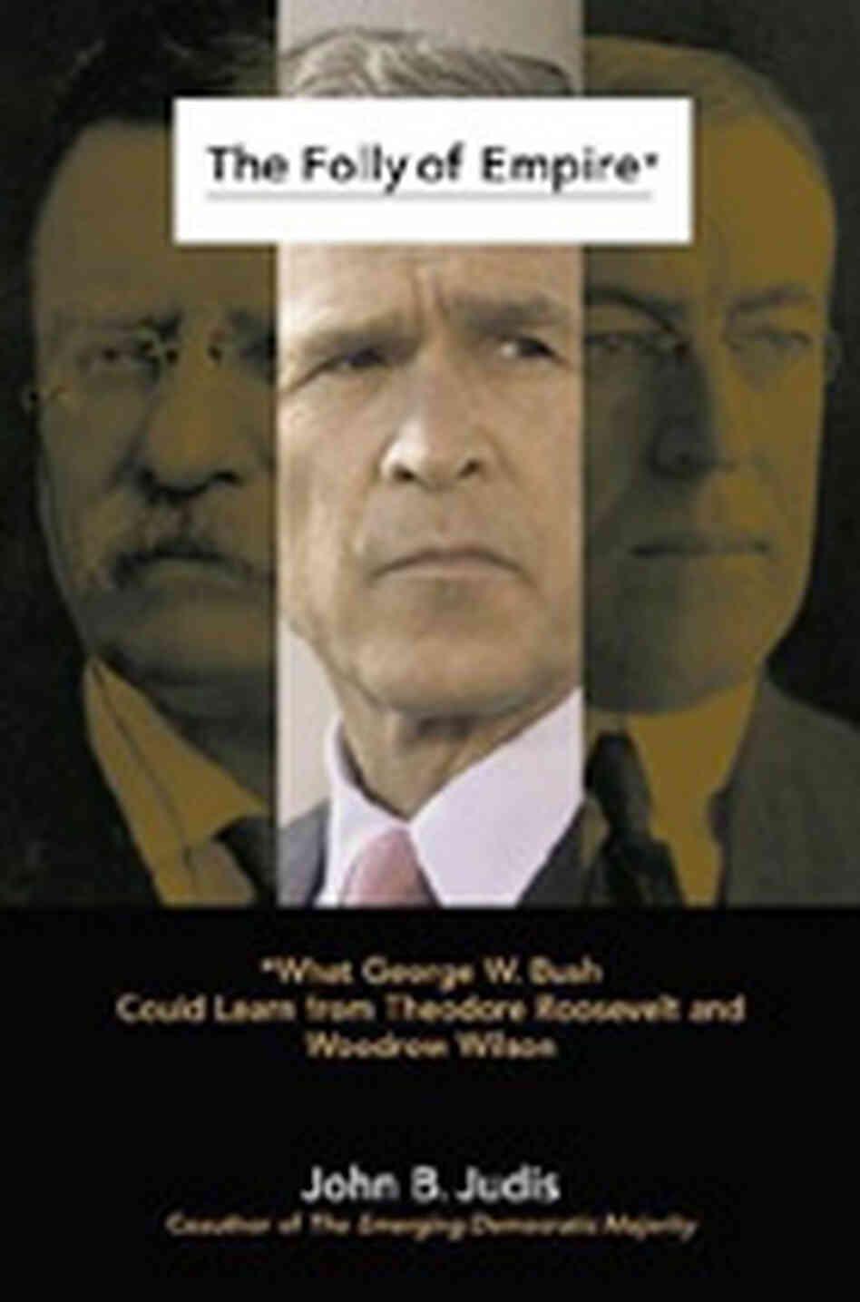 9780310447511 - Biblical Authority: A Critique of the Rogers/McKim Proposal by John D Woodbridge