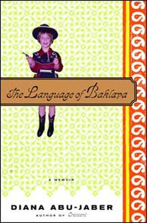 'The Language of Baklava'