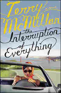 'The Interruption of Everything'