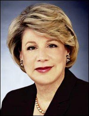 Barbara Kline