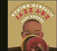 'Jazz ABZ'