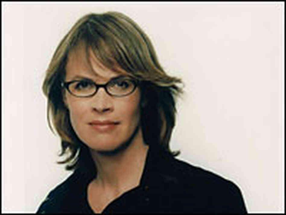 Terri Jentz - Wikipedia