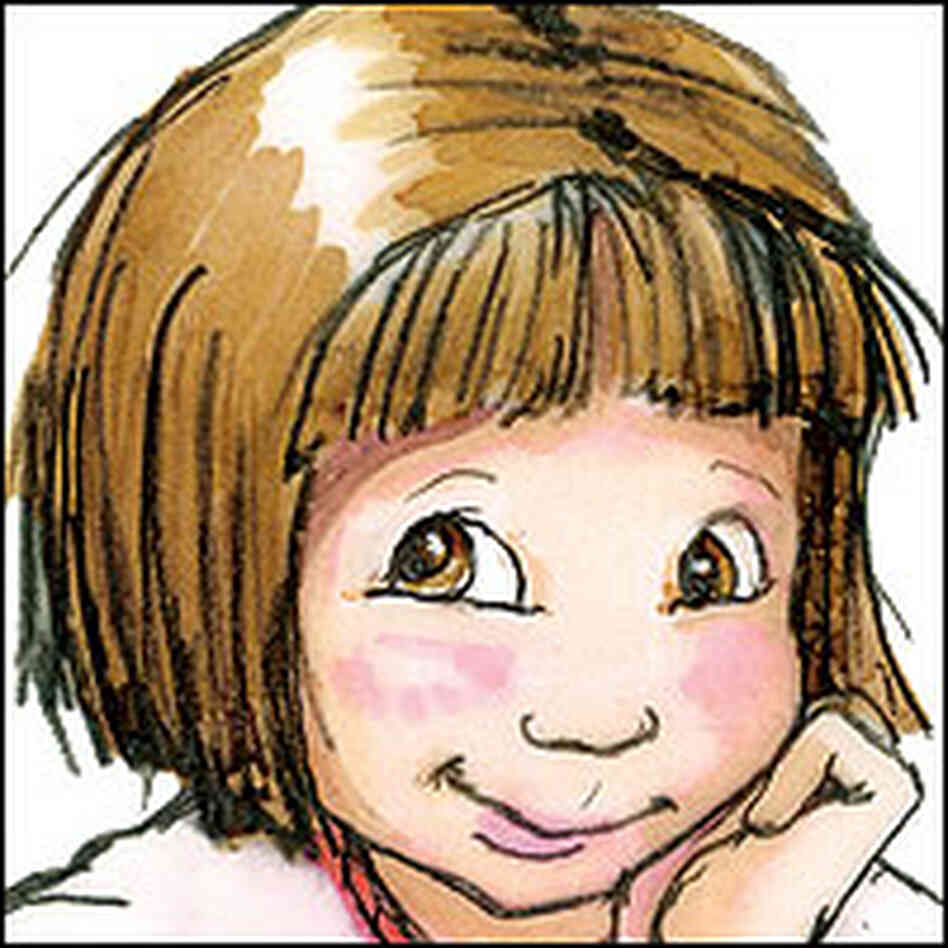 beverly cleary books essay Find all available study guides and summaries for ramona forever by beverly cleary if there is a sparknotes, shmoop, or cliff notes guide, we will have it listed here.
