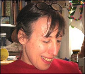 Bonnie Slotnick