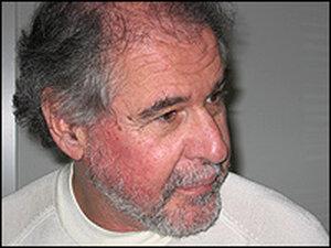 Dr. Barry Lester