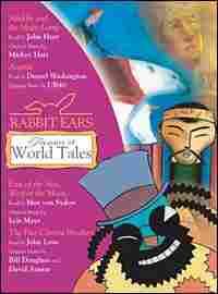 'Rabbit Ears Treasury'