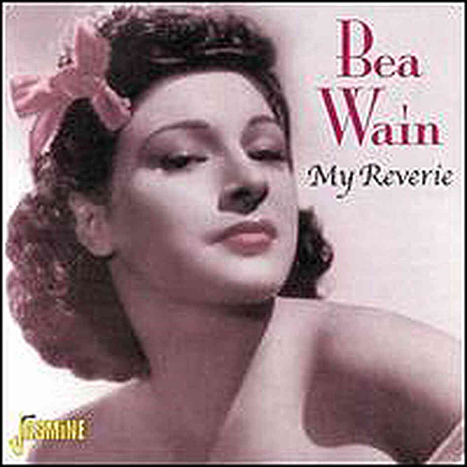 Bea Wain was the first to record the song, which was a No. 1 hit in 1939.