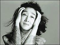 Mitsuko Ochida
