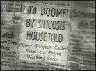 Stop Silicosis