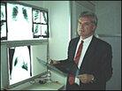 Dr. Jay Segarra