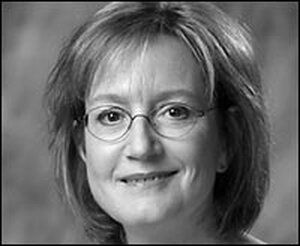 Barbara Wallraff