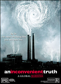 assessing the art science of inconvenient truth npr assessing the art science of inconvenient truth