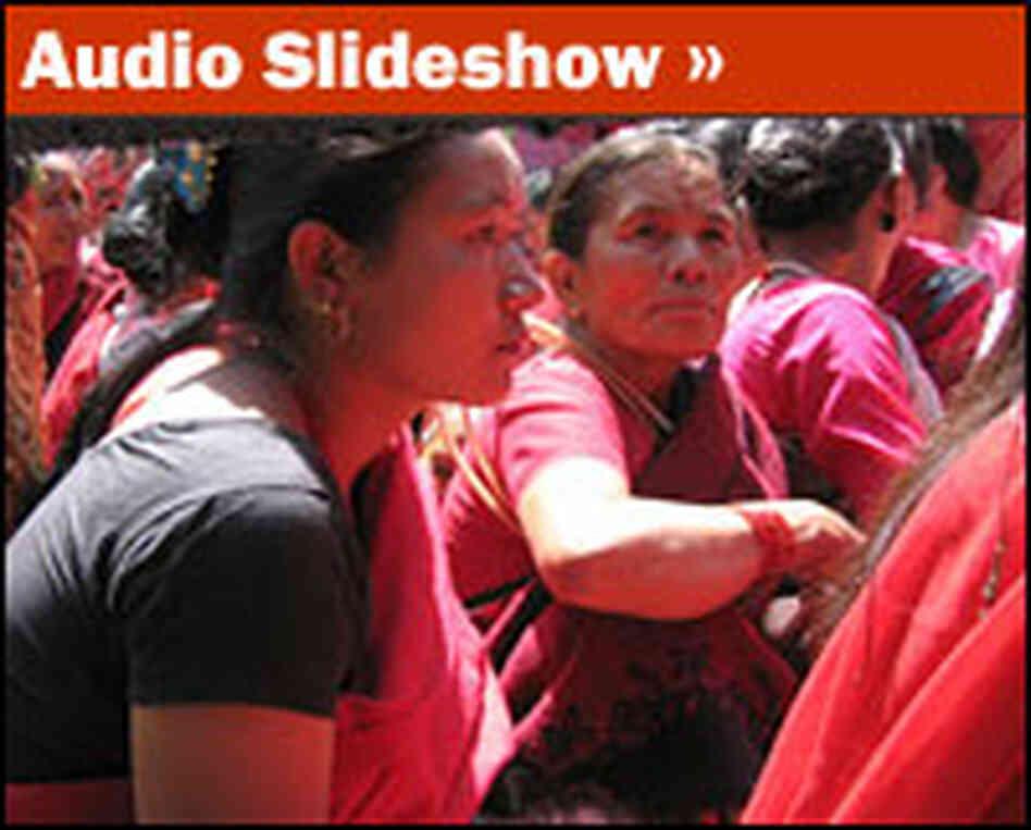 - nepal_promo200-e70b714ee053f2489d740e8ce8801e58e881fa19-s6-c30
