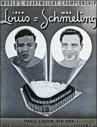 1938: Joe Louis Defeats Max Schmeling, Becomes National Hero