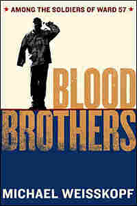 Cover of 'Blood Brothers'