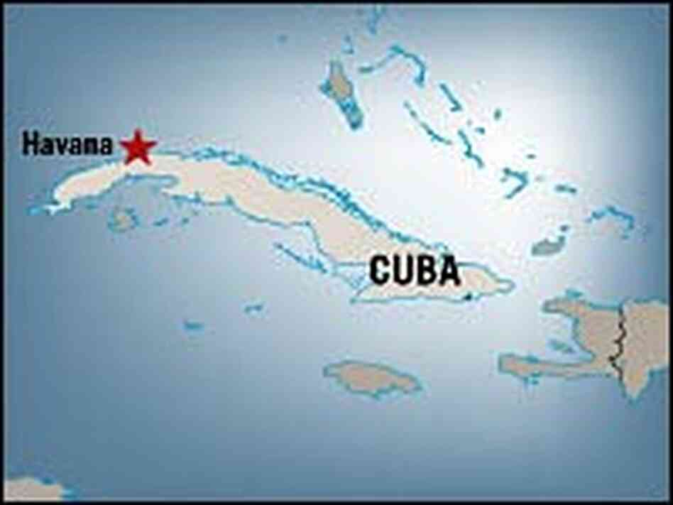 u s trade embargo on cuba Number of us diplomats who have suffered from attacks in cuba rises to 24 sen rubio urges trump to vote against loosening us trade embargo at u.