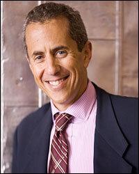 Danny Meyer On ..  sc 1 st  NPR & Restaurateur Shares the Secret of His Success : NPR