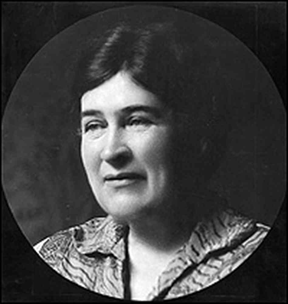 american dream in the novel my antonia by willa cather Willa cather - poet - willa which won the pulitzer prize my antonia (houghton mifflin the novels and stories of willa cather (houghton mifflin, 1937.