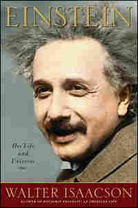 Cover of 'Einstein'
