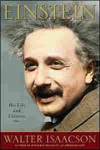 Cover of 'Einstein'