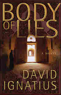Cover of 'Body of Lies'