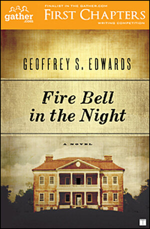 Fire Bell cover