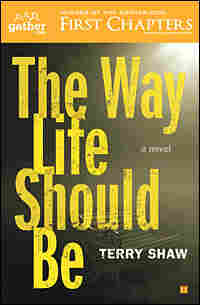 Book Cover: The Way Life Should Be