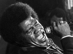 James Brown 300
