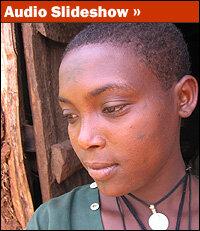 teen-punishment-ethiopia-vagina-adult-glass-shape-girls