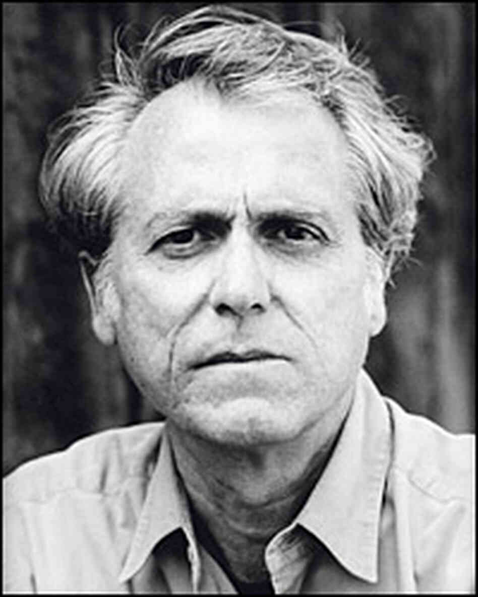 don delillo 9 11 essay Essay on don delillo's falling man and in the ruins of the future who witnessed the morning of tuesday, september 11th 2001 in his article in the ruins of the future delillo writes about his personal experiences through the eyes of his nephew.