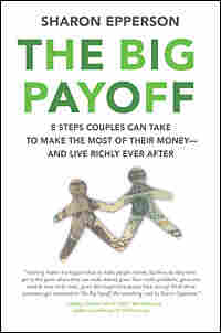Cover of 'The Big Payoff' by Sharon Epperson