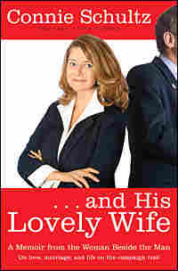 Cover of '...and His Lovely Wife'