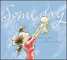 Cover of 'Someday'