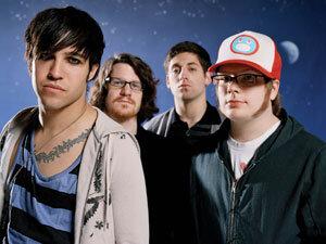 Fall Out Boy (300)