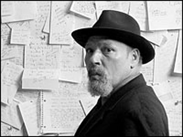 August Wilson died of liver cancer two years ago, shortly after completing a mammoth cycle of 10 plays that's come to be known as the Century Cycle. A new box set of the plays has just been published.