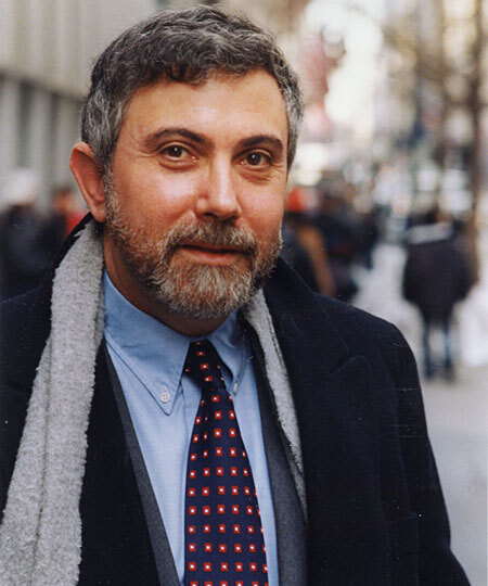 confronting inequality by paul krugman essay Paul krugman confronting inequality paul krugman net worth is $25 million paul krugman net worth: paul krugman is an american economist and author with an estimated net worth of $25 million dollars.