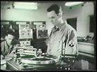 Still from a Sonic Deception Training Video