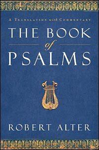 Book of psalms audio kjv