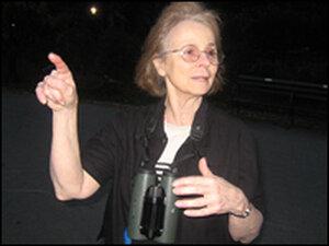 Marie Winn