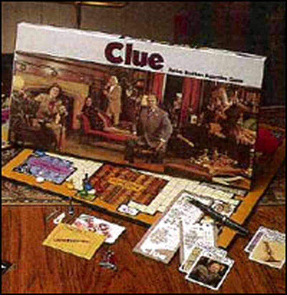 the clue Clue (comprehensive loss underwriting exchange) reports give the  insurance claim and loss history for a residential property.