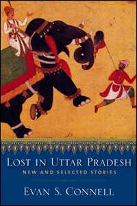 'Lost in Uttar Pradesh'